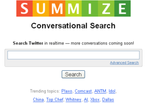 summize-conversational-search_resized