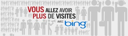 Concours Bing Adcenter