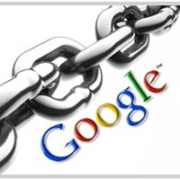 Secret d'un référencement au Top de google : Link building de qualité