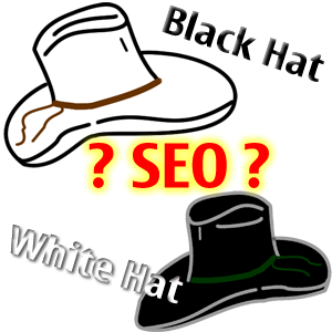 how to become a white hat hacker