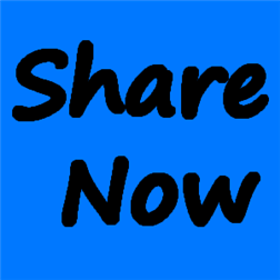 Share now