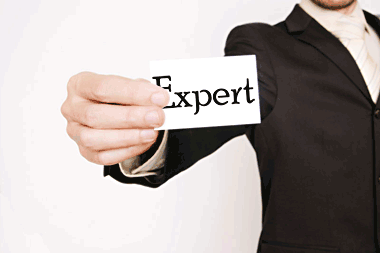 2 Digital Marketing Tips Staffing Firms Must Know expert