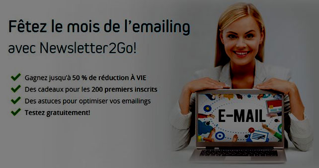 mois-emailing