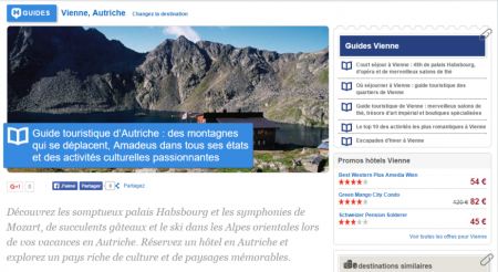 content-marketing-exemple-hotels-com