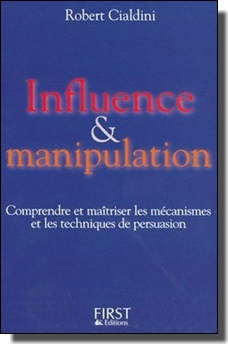 influence-manipulation-robert-cialdini