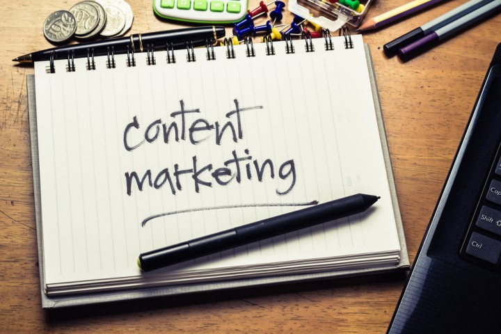 6 péchés capitaux du marketing de contenu