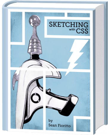 sketching-with-css1