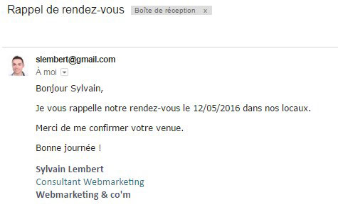 mail merge emailing gmail 6
