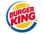 Burger King, la voie royale vers la communication fast-food ?