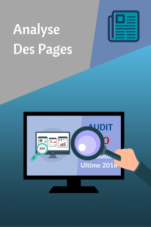 analyse-des-pages