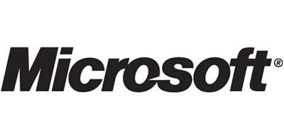 Microsoft se lance dans la publicité sur mobiles
