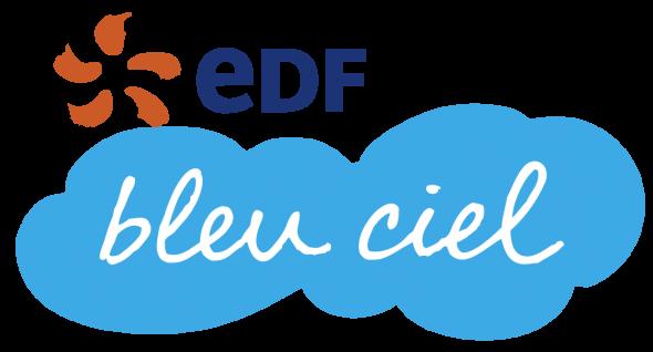 Bleu Ciel d'EDF lance son site mobile