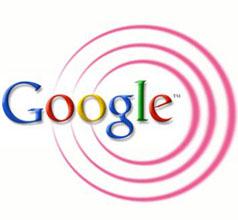 500ème post - 2 ans de nouveautés Google