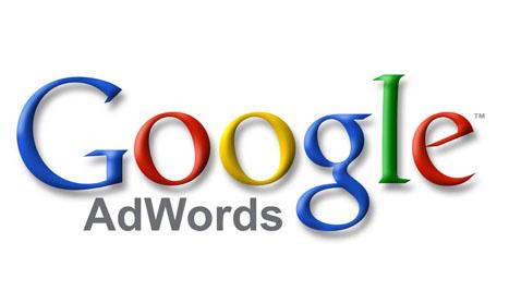 Adwords : une nouvelle option pour annoncer sur iPhone ou G1