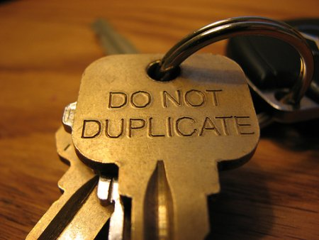 duplicate-content- search engine