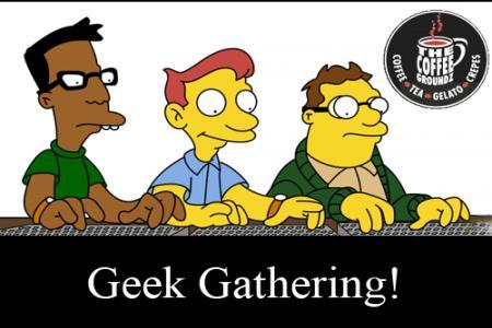 geeks_resized_geekradiocom