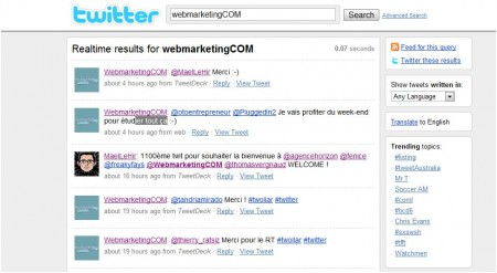 twitter-search-webmarketingcom