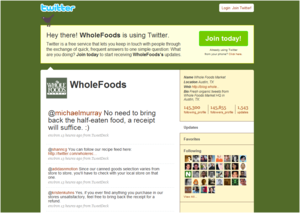 whole_foods_resized