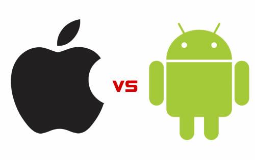 Android et iPhone : des résultats de recherche Google Image améliorés
