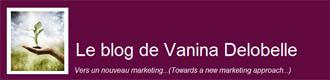 blog-vanina-delobelle
