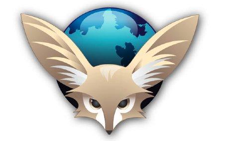 Fennec, la version mobile de Firefox, officiellement en beta