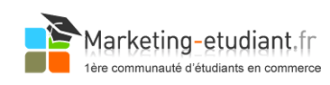 marketing-etudiant