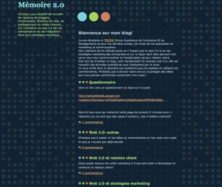 memoire20.blogspot.com