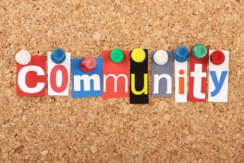 """Les community manager... """"Je suis divisée à ce sujet"""" (Tara Hunt)"""