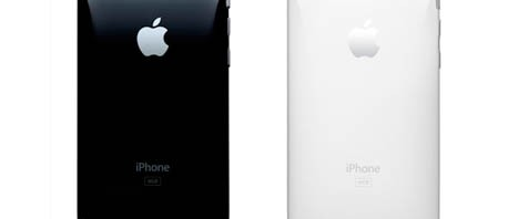 IPhone 3G S : Apple le roi du buzz