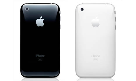 IPhone 3G S : Apple le roi du buzz