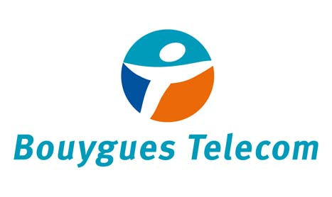 Bouygues Telecom a enfin son application de télévision mobile sur iPhone