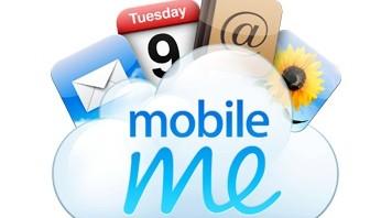 E-mail, contact et calendrier en mode Push : Mobile me pour Iphone et IpodTouch