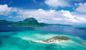 REVE-PRIVE-voyage-tahiti