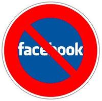 entreprise medias sociaux