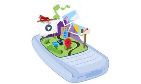 Recherche mobile : où en est Google