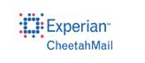 Experian-cheetahmail