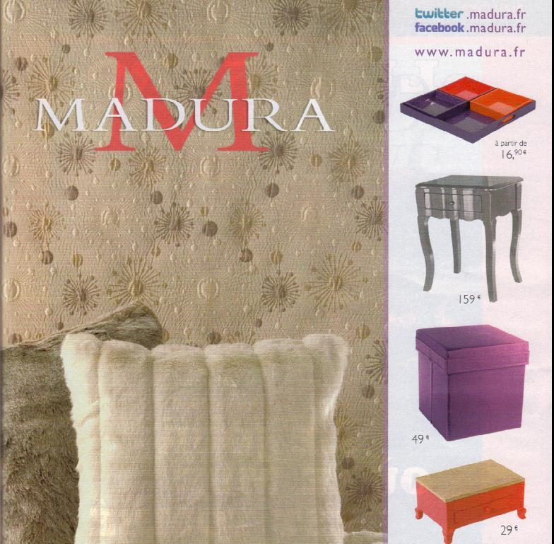 pub_madura
