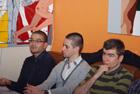 Meetup Webmarketing & co'm