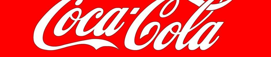 Coca-Cola lance une bouteille scotchante #velcro