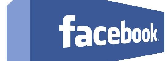 Facebook arrive dans les rayons de votre supermarché