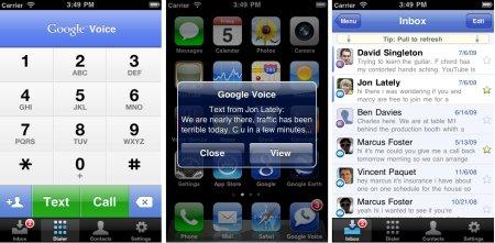 Apprendre  Ef Bf Bd Creer Une Application Iphone