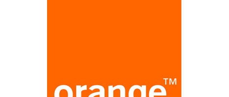 La relation-client chez Orange évolue
