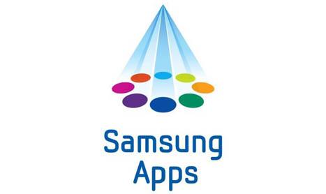 100 millions d'apps téléchargées pour la boutique Samsung Apps