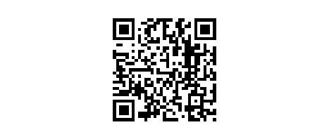 5ad5d6aa751 ▷ 10 façons d utiliser les codes QR dans votre marketing
