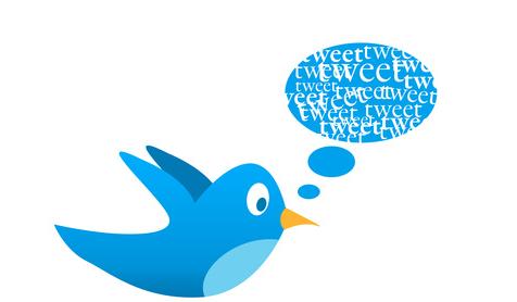 Seriez vous prêt à payer 1000$ pour accéder aux archives de Twitter ?