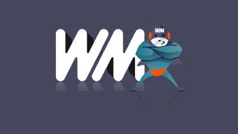 Le nouveau Webmarketing & co'm est là