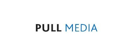 Offre emploi : Chef de Projet Web Pull Media Paris / Lille