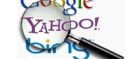 Toutes les réponses à vos questions sur Google AdWords