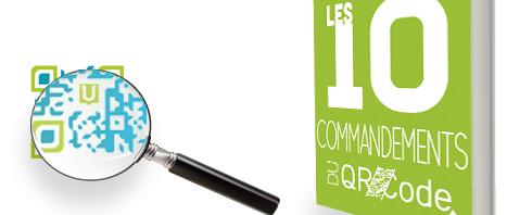Comment créer une campagne de communication performante via QR Code