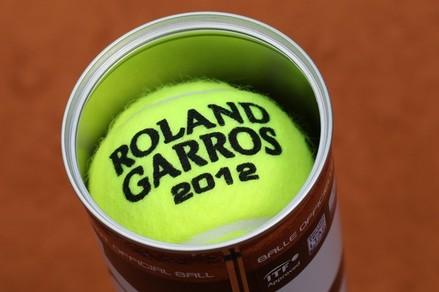Roland Garros : tour d'horizon des actions 2.0 du célèbre Tournoi !